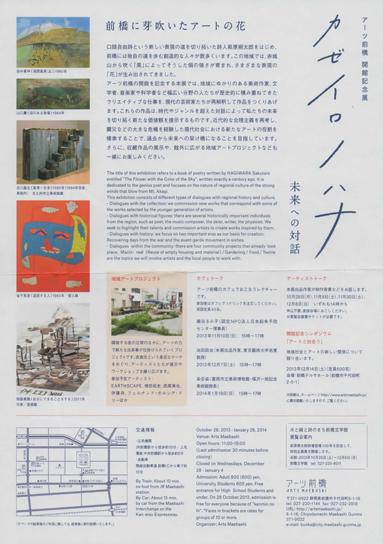 pdf588